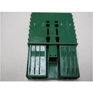 SBE 320A rood   Tractiebatterijen.com