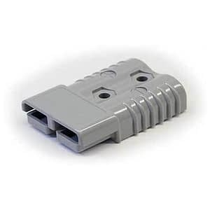 SB 175 rood | Tractiebatterijen.com