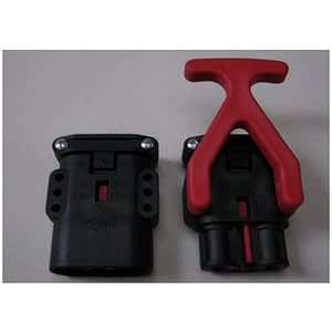 Proconnect 80A batterij/vrl | Tractiebatterijen.com