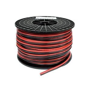 Twinkabel 25 mm2 | Tractiebatterijen.com