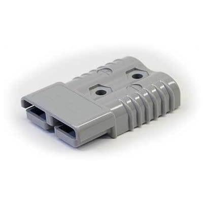 SB 175 grijs   Tractiebatterijen.com