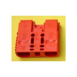 SBX/SBE 160A geel   Tractiebatterijen.com