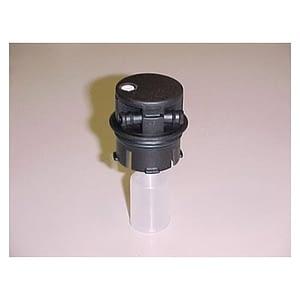 BFS dop centraal vulsysteem A51000 MIDAC | Tractiebatterijen.com